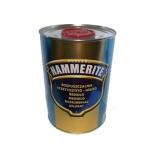 Растворитель для краски Hammerite, 0,5л