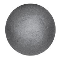 Шар литой Ф40мм