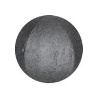 Шар кованый граненый Ф30мм