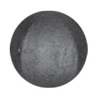 Шар кованый граненый Ф40мм