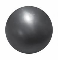 Шар пустотелый гладкий Ф150мм