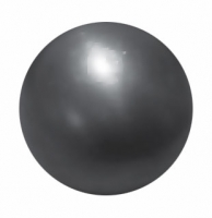 Шар пустотелый гладкий Ф200мм